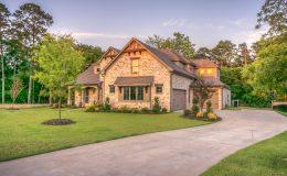 Augmenter la valeur de sa maison grâce à une extension