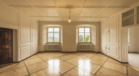 Comment trouver un logement neuf ?