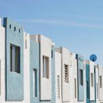 Changer d'assurance emprunteur grâce à la loi Hamon