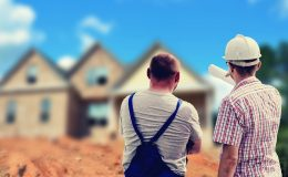 Belgique : pourquoi et comment choisir un constructeur?