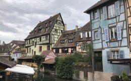 Pourquoi acheter dans l'immobilier à Colmar ?