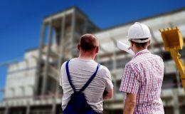 Pourquoi confier votre construction à un professionnel ?
