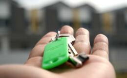 Achat d'une résidence secondaire à Alicante : des informations à connaître