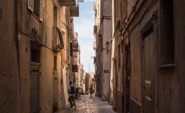 Comment investir dans l'immobilier en Corse ?