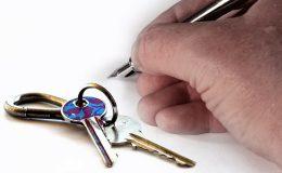 Propriétaire-bailleur : comment réagir en cas de loyers impayés ?