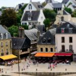 Pourquoi construire sa maison en Bretagne ?
