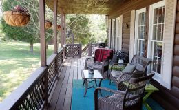 Comment choisir un bon plot de terrasse réglable?