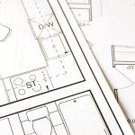 Maison à vendre à Soumagne, pourquoi l'option clé sur porte est-elle à privilégier ?