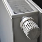 L'individualisation des frais de chauffage dans votre immeuble vous oblige à acquérir des appareils de mesure
