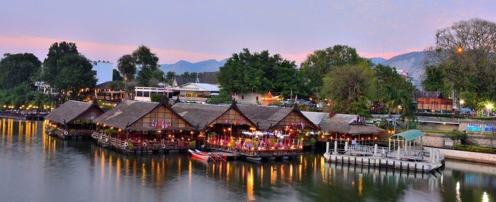 Comment acheter une maison en Thaïlande?