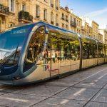 Et si vous achetiez un appartement proche d'une station de tramway ?