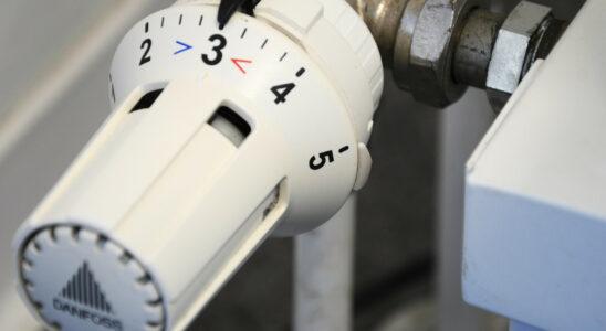 Quand faire appel à un plombier chauffagiste ?