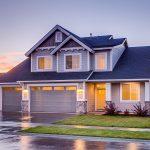 Optez pour une maison en prêt à finir pour économiser