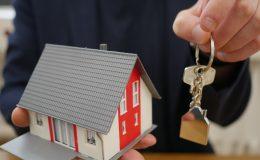 Comment réussir une expertise immobilière ?
