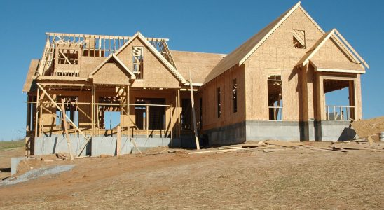 Pourquoi faire le choix d'une maison en bois ?