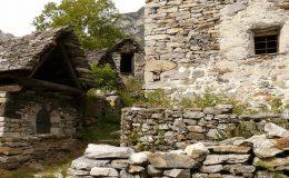 Investir dans l'immobilier dans un hameau