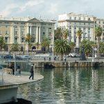 Acheter une maison en Espagne : le bon moment ?