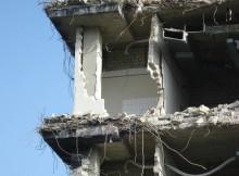 acheter un immeuble pour renover