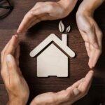 Appartements neufs : les normes écologiques