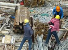 assurer la construction de sa maison