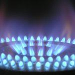Comment consommer moins d'énergie dans votre logement ?