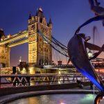 Expatriez-vous sereinement à Londres avec le soutien de spécialistes