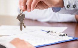 Comment vendre son bien immobilier plus cher que le prix du marché ?
