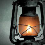 Pourquoi faire le choix d'une lampe à pétrole ?
