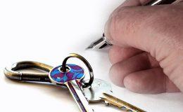 Quelques conseils pour bien calculer la rentabilité locative