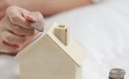 Qu'est-ce que le cashflow immobilier ?