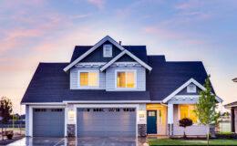 Un constructeur immobilier réalise votre rêve