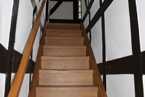 choisir un monte escalier pour ses escaliers
