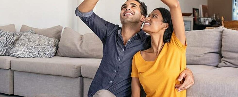 Quels sont les critères à prendre en compte pour bien choisir son assurance habitation ?