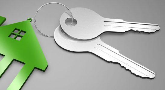Les clés pour réussir un investissement locatif en 2019