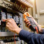 Mise en conformité électrique des bâtiments professionnels