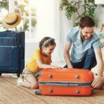Vacances : 6 conseils pour bien louer son logement
