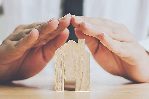 quelle assurance habitation choisir ?