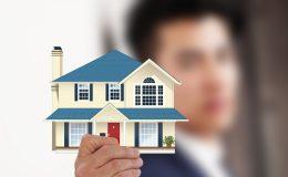 Pourquoi réaliser une expertise immobilière ?