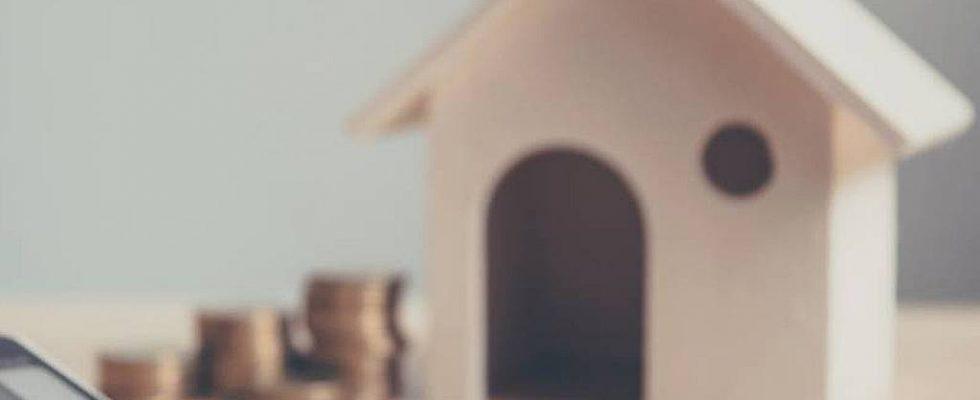 Investissement immobilier : comment faciliter les démarches ?