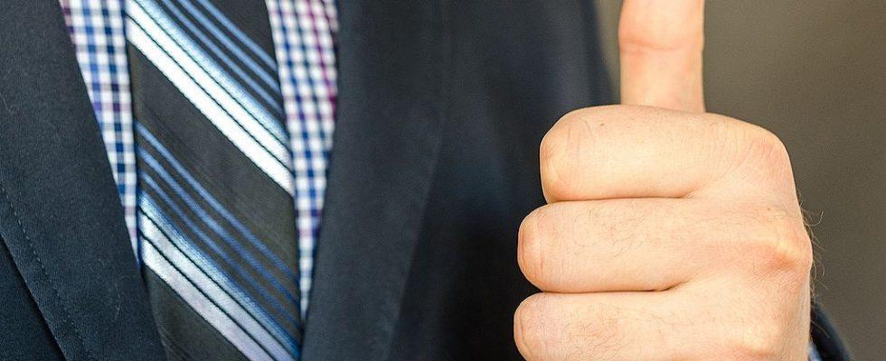 Devenir agent immobilier, comment faire?
