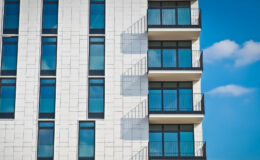 Comment choisir son programme immobilier ?