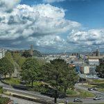 Pourquoi acheter un appartement neuf à Brest ?
