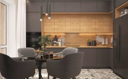Quels sont les avantages d'une location meublée ?