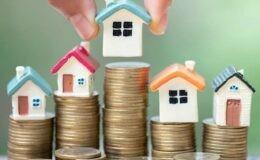 Comment faire une bonne estimation immobilière ?