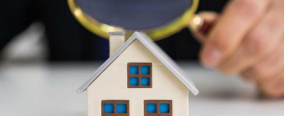 Achat dans l'ancien : comment évaluer son bien immobilier ?