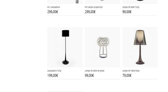 6 marques de mobilier à découvrir et redecouvrir pour un intérieur personnalisé
