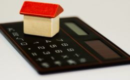 Pourquoi simuler son prêt hypothécaire ?