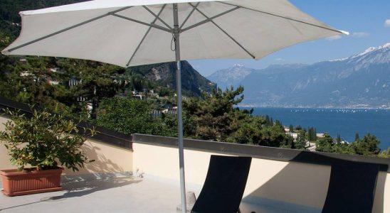 L'entretien des toitures terrasse
