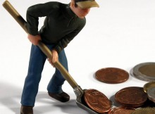 faire racheter son credit immobilier