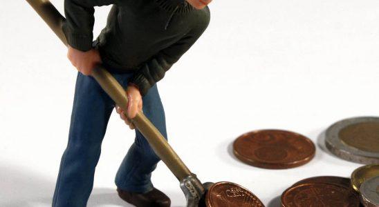 Bien calculer le rachat de son crédit immobilier